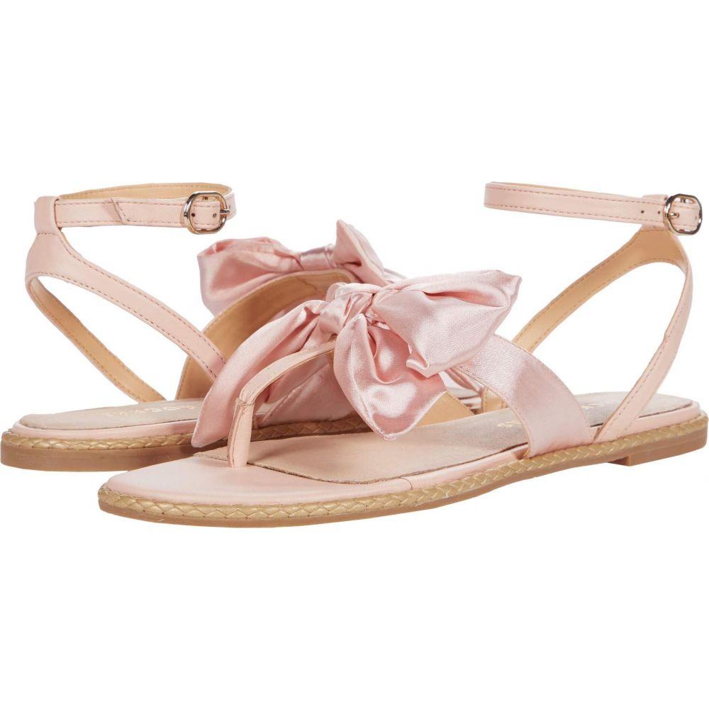 ジャックロジャース レディース シューズ 通販 靴 サンダル ミュール Heidi サイズ交換無料 Jack Sandal ◆高品質 Blush Rogers