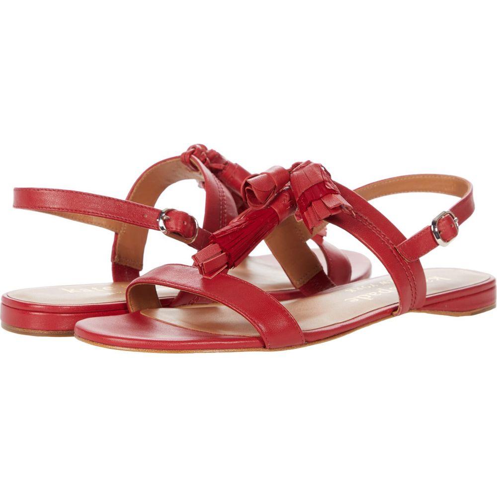 ケイト スペード レディース シューズ 靴 サンダル ミュール Lava Danse サイズ交換無料 New York 日本最大級の品揃え Spade 直送商品 Falls Kate La