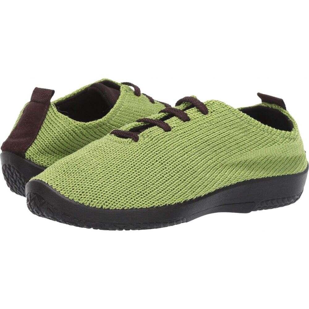 アルコペディコ レディース シューズ 靴 スニーカー Citron サイズ交換無料 LS Arcopedico アウトレットセール 上品 特集