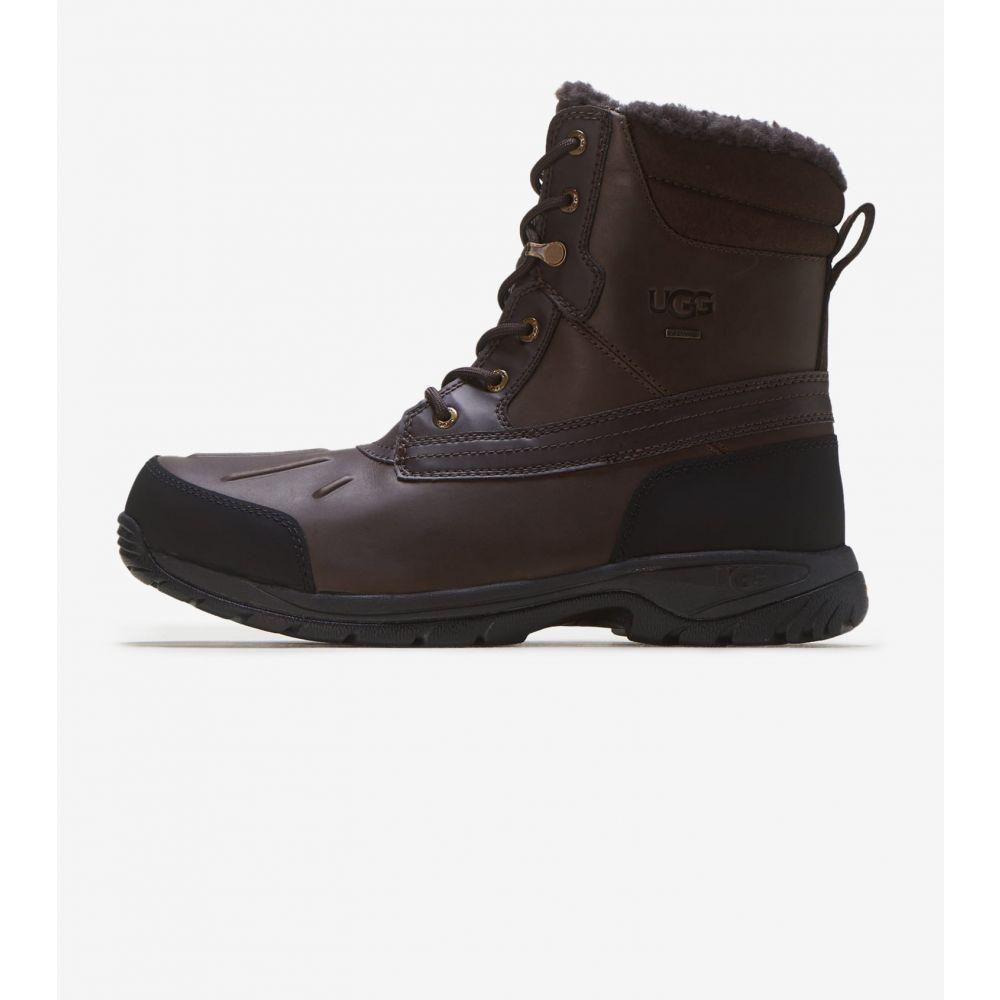 アグ Ugg メンズ ブーツ シューズ・靴【Felton】Stout