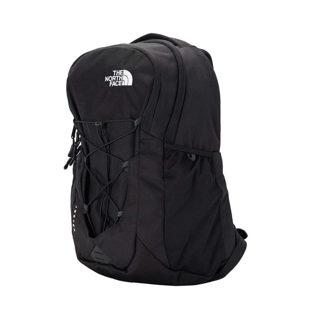 ザ ノースフェイス The North Face メンズ バックパック・リュック バッグ【Jester Backpack】Tnf Black