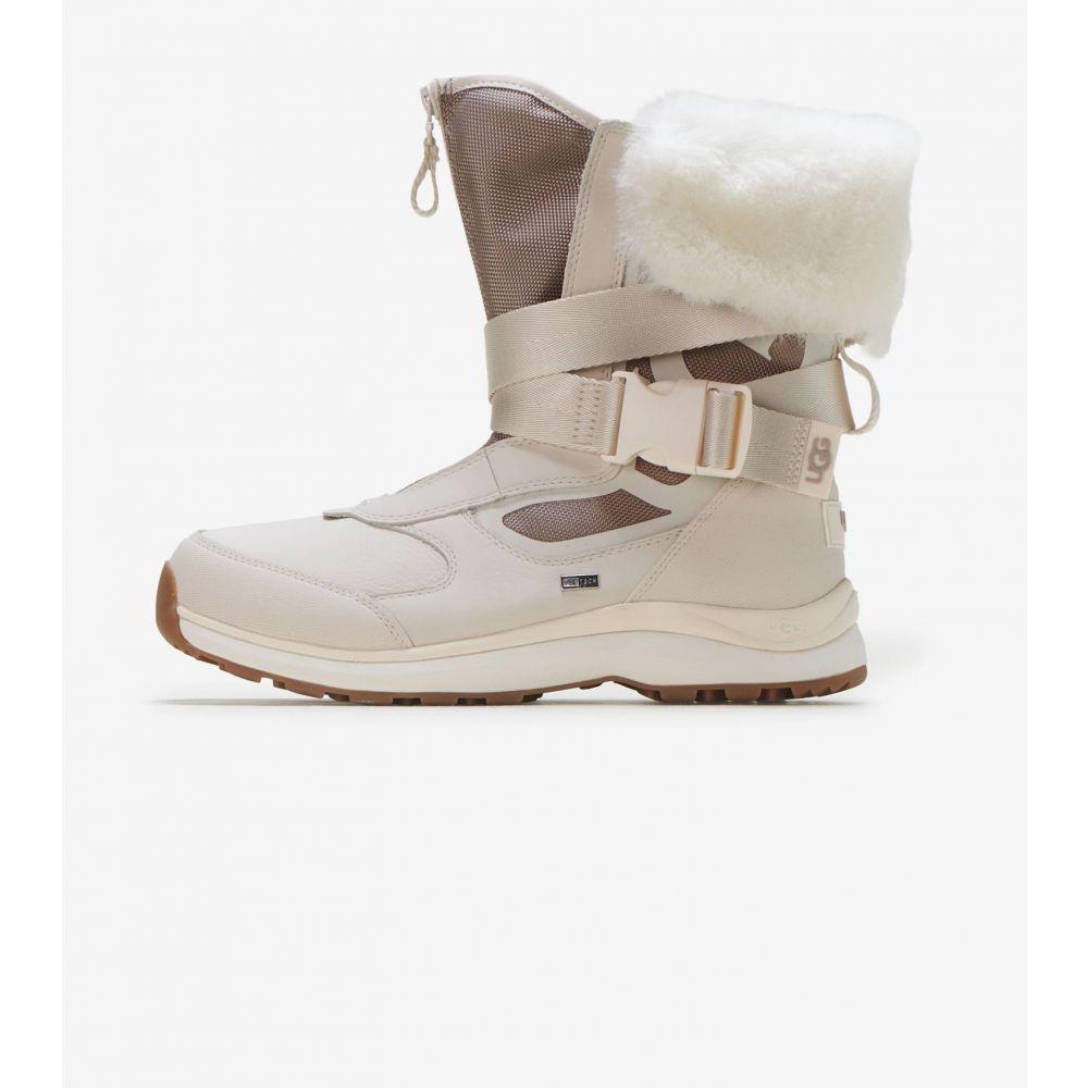 アグ Ugg レディース ブーツ シューズ・靴【Tahie】Jasmine