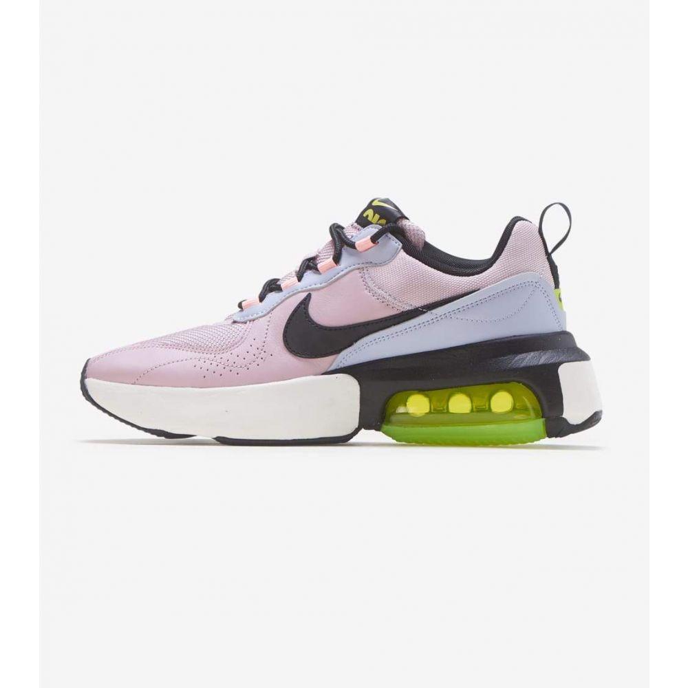 ナイキ Nike レディース ランニング・ウォーキング シューズ・靴【Air Max Verona】Plum/Black/Pink