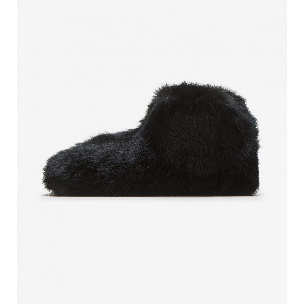 アグ Ugg レディース シューズ・靴 【Amary】Black