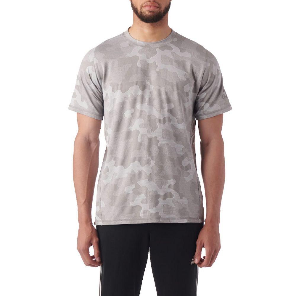 アディダス adidas メンズ Tシャツ トップス【camo hype tee】Camo