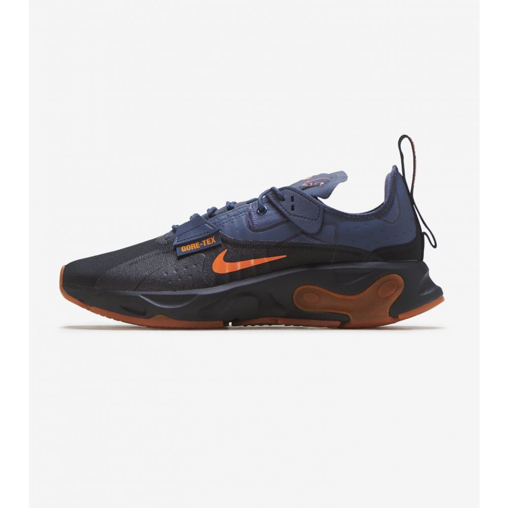 ナイキ Nike メンズ ランニング・ウォーキング シューズ・靴【React