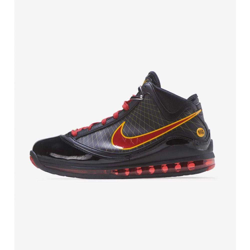 ナイキ Nike メンズ スニーカー シューズ・靴【Lebron VII QS