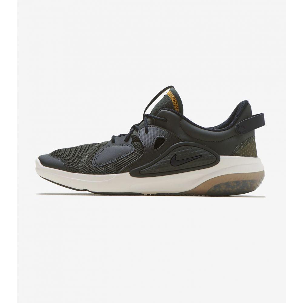 ナイキ Nike メンズ ランニング・ウォーキング シューズ・靴【Joyride CC】Sequoia/Black/Khaki