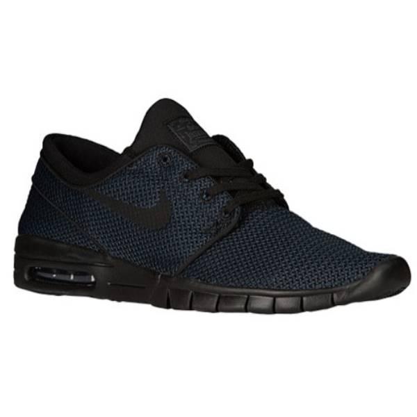 dae8b6d856d1b Kleidung & Accessoires Nike PRESTO FLY 908019 001 Mens Trainers Triple Black  Sneaker
