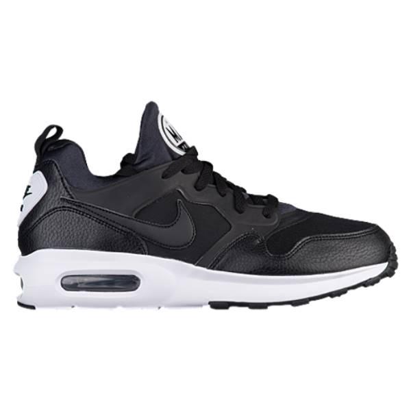size 40 46821 302ab ナイキ メンズ オンライン シューズ・靴 オンライン スニーカー Nike ...