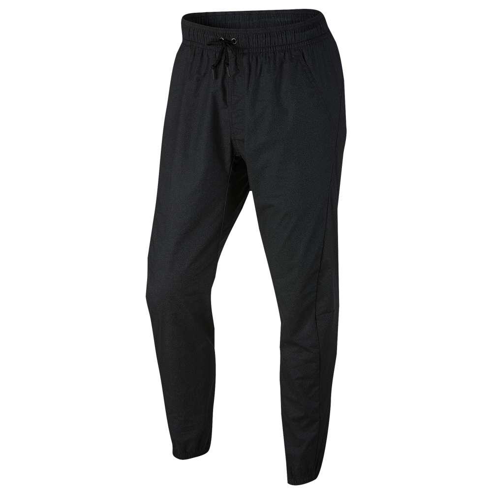 ナイキ ジョーダン メンズ ボトムス・パンツ スウェット・ジャージ【Jordan City Printed Pants】Black