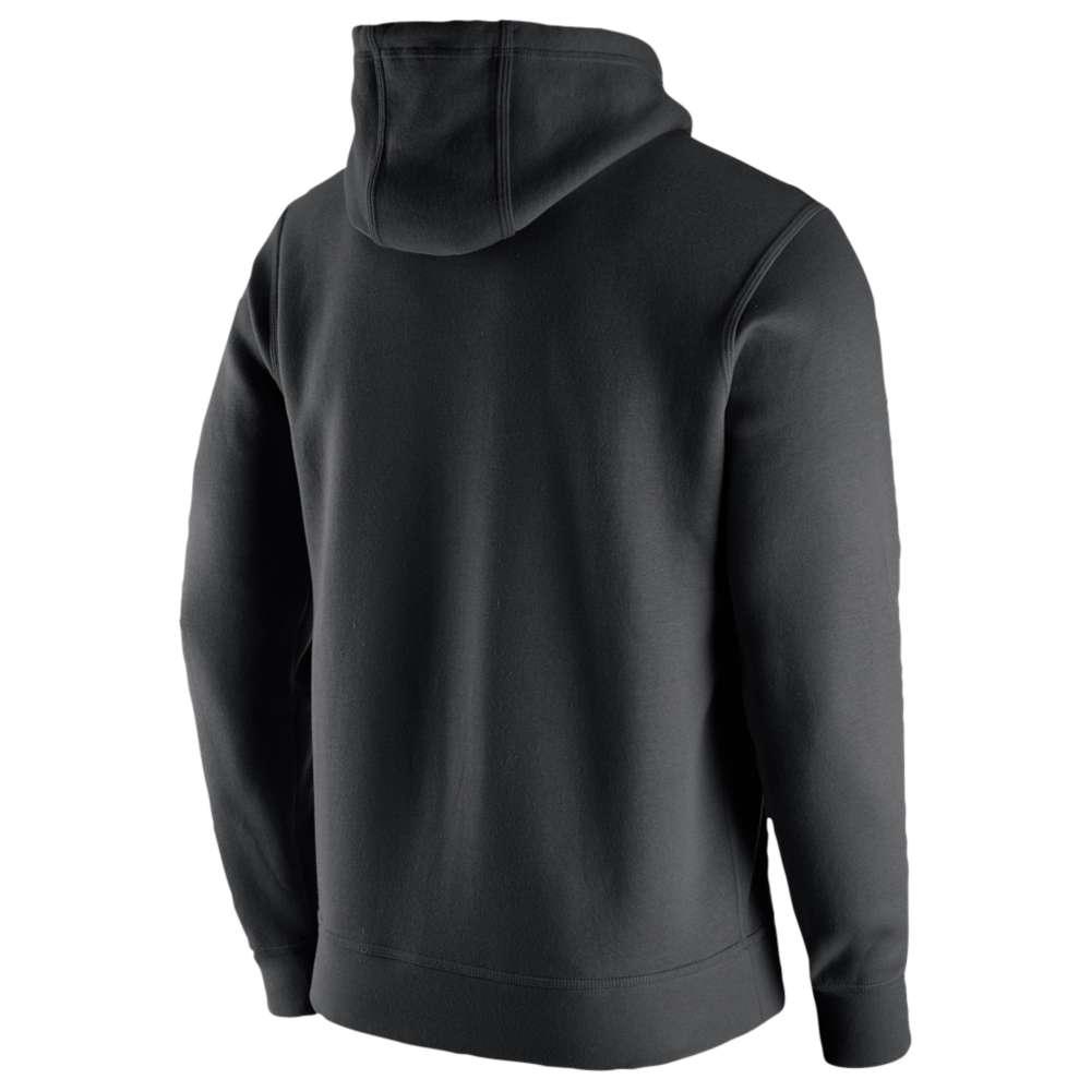 Hurley Dri-Fit Sweatshirt Men/'s Fleece Offshore Pullover Crew Blue sz M L XL