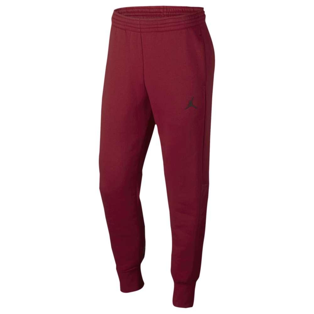 ナイキ ジョーダン メンズ ボトムス・パンツ【Jordan Retro 11 Hybrid Pants】Gym Red
