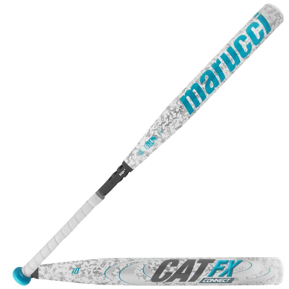 MIZUNO NIGHTHAWK 2018 FASTPITCH BAT レディース バット 6a3e76c1d