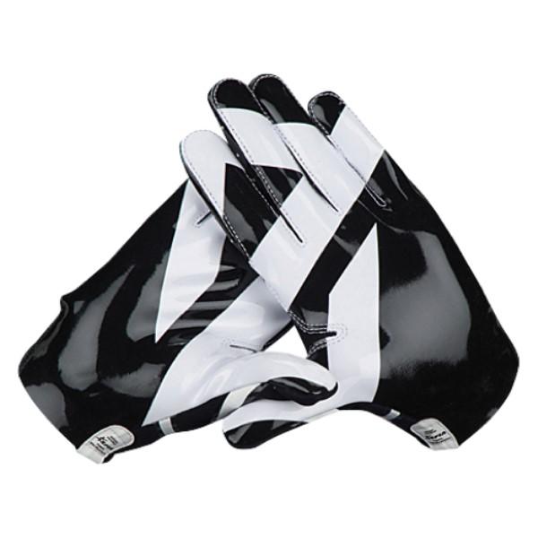 【超ポイント祭?期間限定】 アディダス 6.0 Primeknit メンズ アディダス アメリカンフットボール グローブ【adidas 5-Star 6.0 Primeknit Receiver Gloves】Black/White, プラネットスポーツ:6fb4c62b --- business.personalco5.dominiotemporario.com