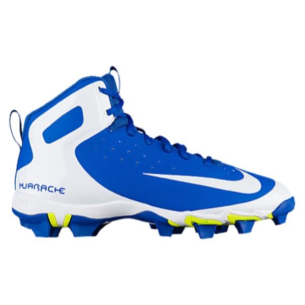 高品質の人気 ナイキ メンズ ナイキ 野球 シューズ・靴【Nike Alpha Huarache Keystone】Game Alpha Keystone】Game Royal/White/Photo Blue, フランス菓子工房 ラファミーユ:7beaf539 --- supercanaltv.zonalivresh.dominiotemporario.com