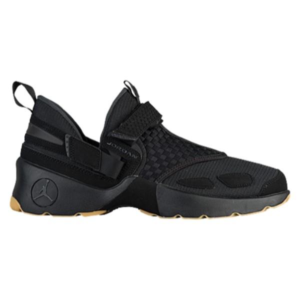 全国総量無料で ナイキ ジョーダン ナイキ メンズ メンズ フィットネス・トレーニング シューズ・靴 Trunner【Jordan Trunner LX】Black/Anthracite/Gum Yellow, Beauty room:b038157d --- canoncity.azurewebsites.net