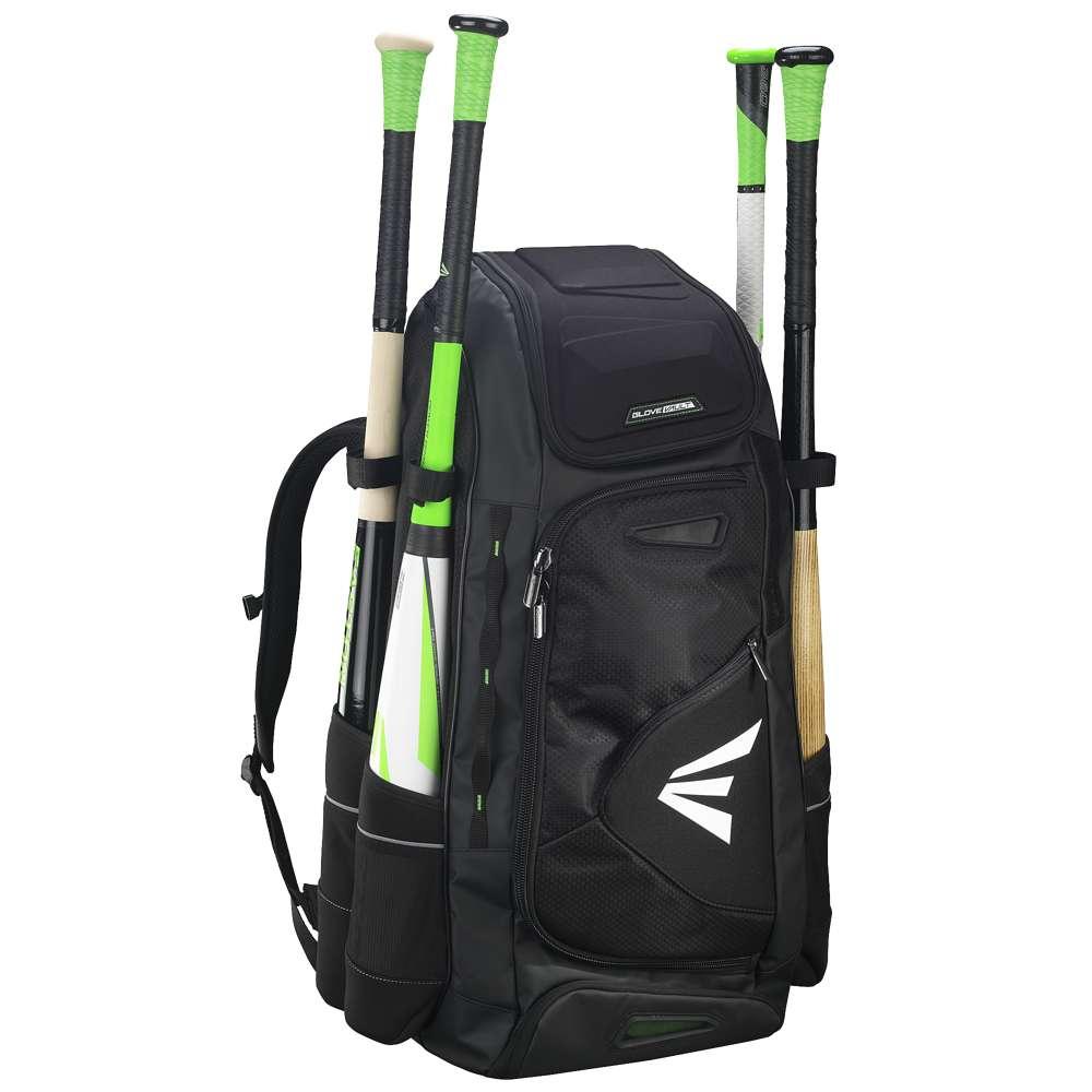 イーストン ユニセックス 野球【Five Tool Backpack】Black