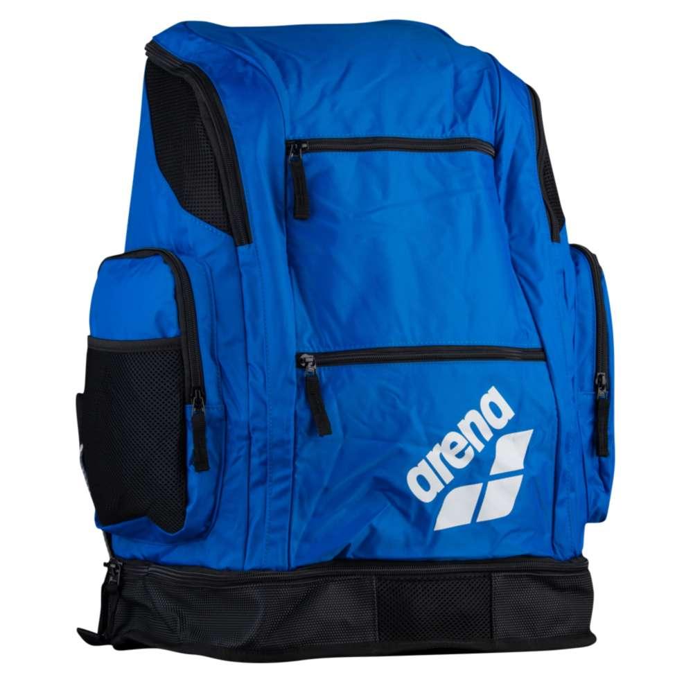 アリーナ ユニセックス バッグ バックパック・リュック【Spiky 2 Large Backpack】Royal