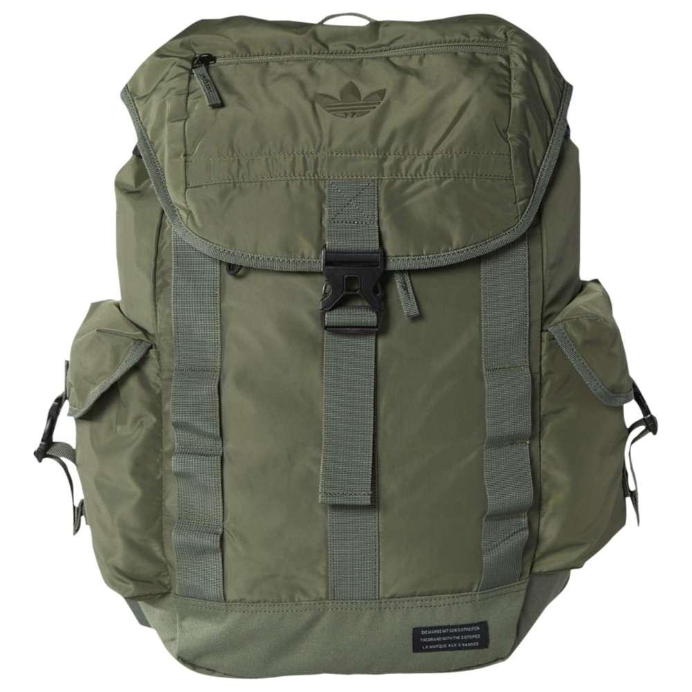 アディダス ユニセックス バッグ バックパック・リュック【Urban Utility Backpack】Major