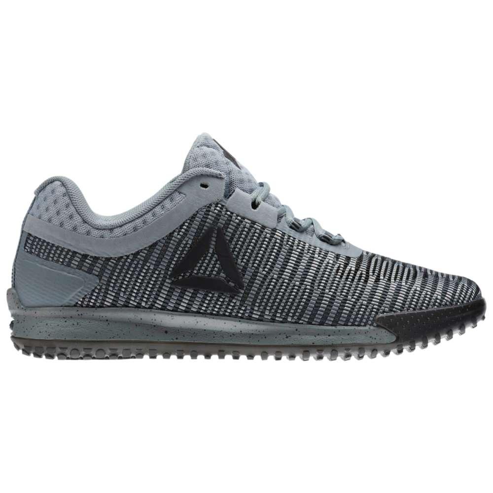 春新作の リーボック Grey リーボック メンズ フィットネス・トレーニング シューズ・靴 II【JJ II LOW】Coal/Flint Grey, ジュエル アイマス:1ebd06a9 --- mrdc.com.br