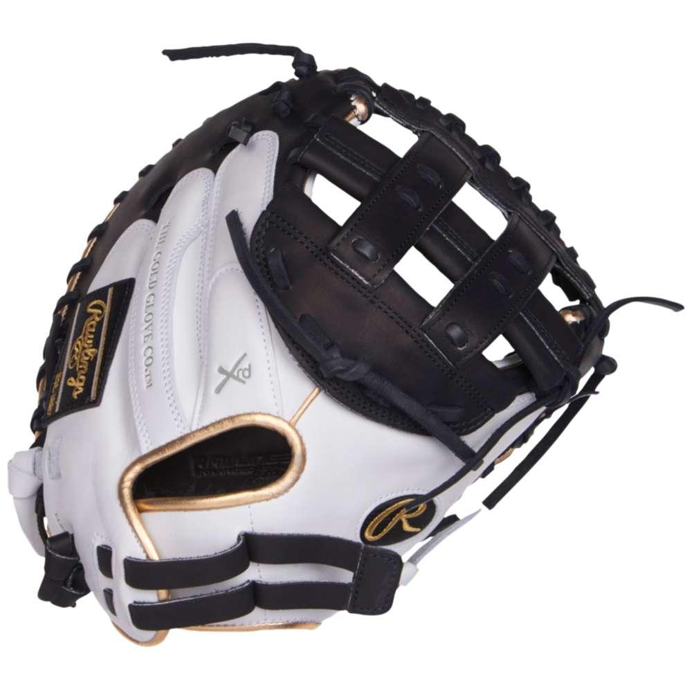 【連休セール】marucci signature batting gloves マルッチ バッティング メンズ バッティンググローブ ソフトボール 野球 スポーツ アウトドア