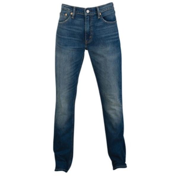 リーバイス メンズ ボトムス・パンツ ジーンズ・デニム【541 Athletic Fit Jeans】Blue Canyon