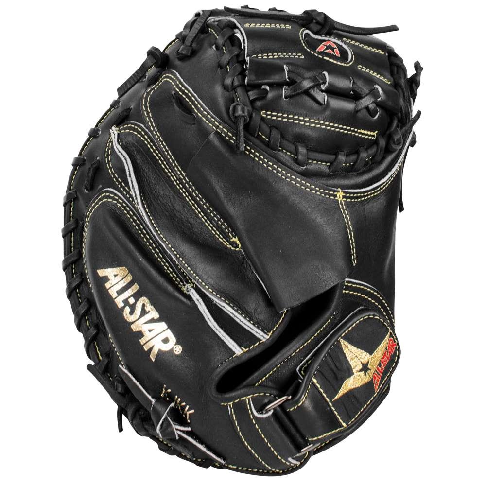 オールスター ユニセックス 野球 グローブ【Professional CM3000 Catcher's Mitt】