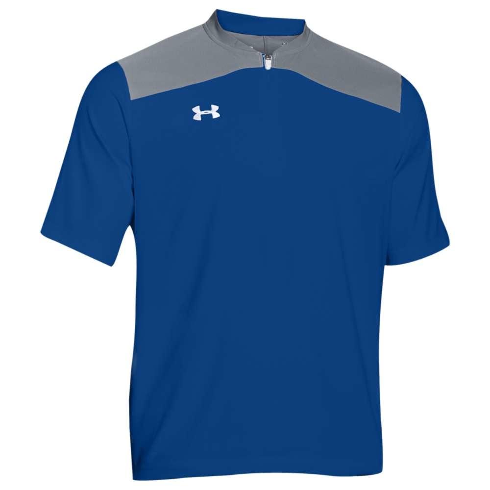 お取り寄せ MLB レッドソックス デービッド・プライス プレイヤー Tシャツ マジェスティック/Majestic ネイビー