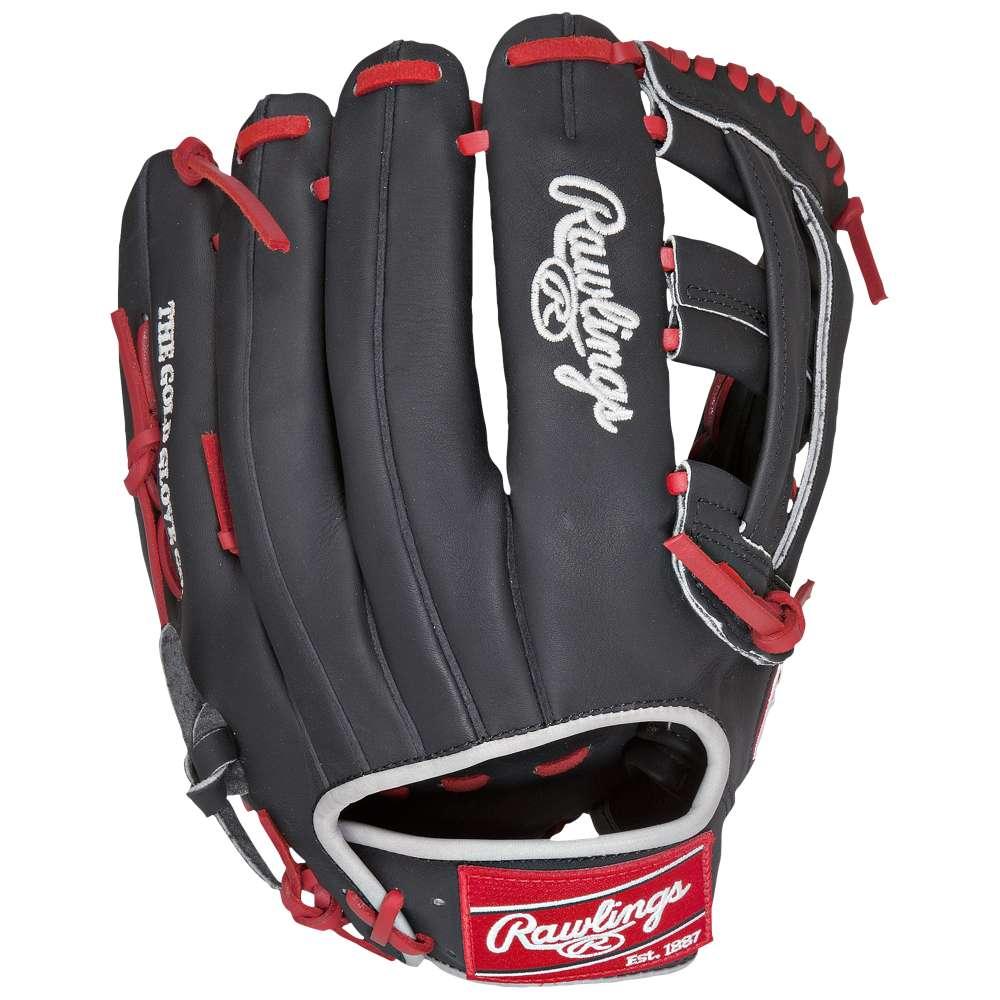 イーストン easton バッティング メンズ z7 vrs hyperskin batting gloves アウトドア ソフトボール バッティンググローブ 野球 スポーツ