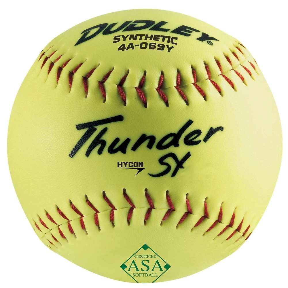 新作人気モデル ダドリー ユニセックス 野球 ボール【ASA ボール【ASA 12