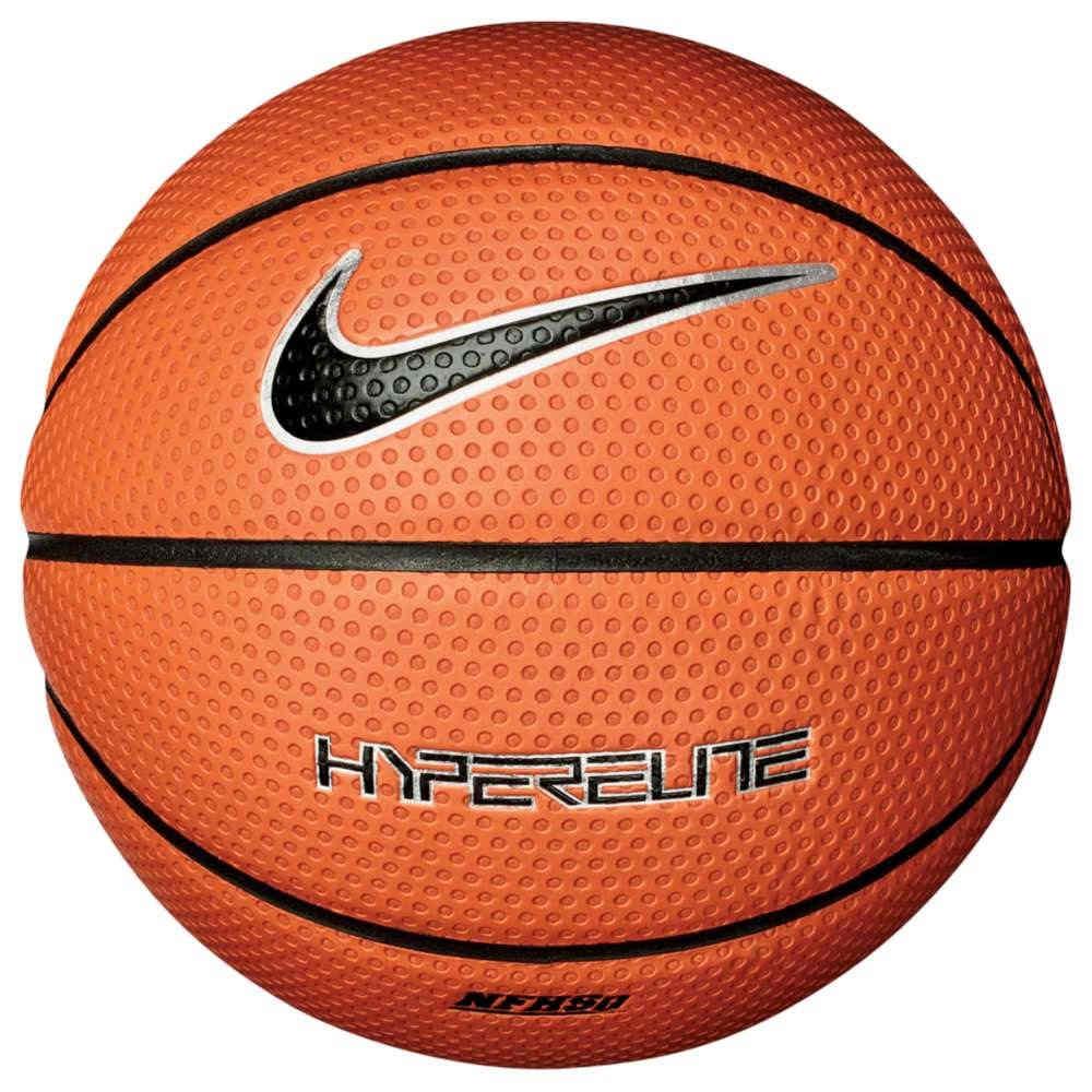 55%以上節約 ナイキ レディース バスケットボール ボール ナイキ Elite【Team Hyper Elite Basketball Hyper】, TMIネットショップ:7079304e --- clftranspo.dominiotemporario.com