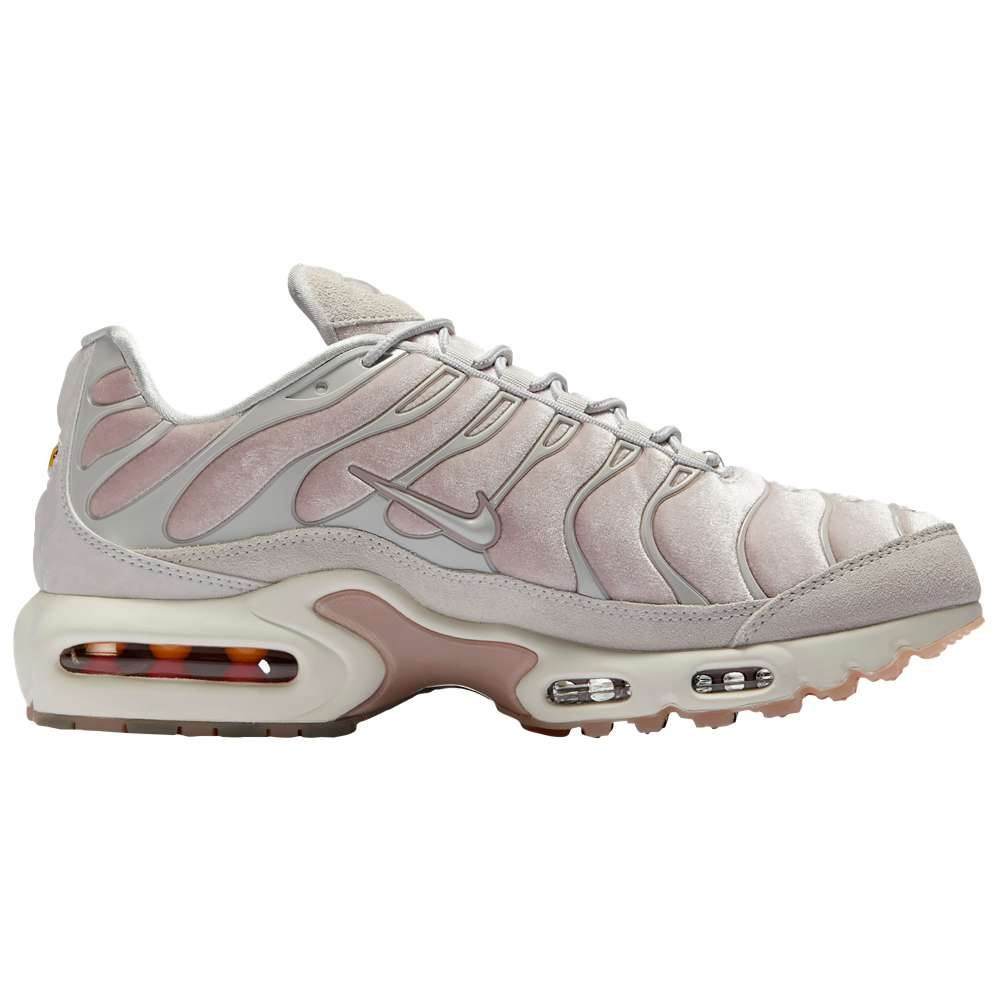 【全品送料無料】 ナイキ Velvet】Particle レディース ランニング・ウォーキング シューズ ナイキ・靴【Air Max Max Plus LX Velvet】Particle Rose/Vast Grey/Summit White/Gunsmoke, タイヤ屋本舗:91077642 --- hortafacil.dominiotemporario.com