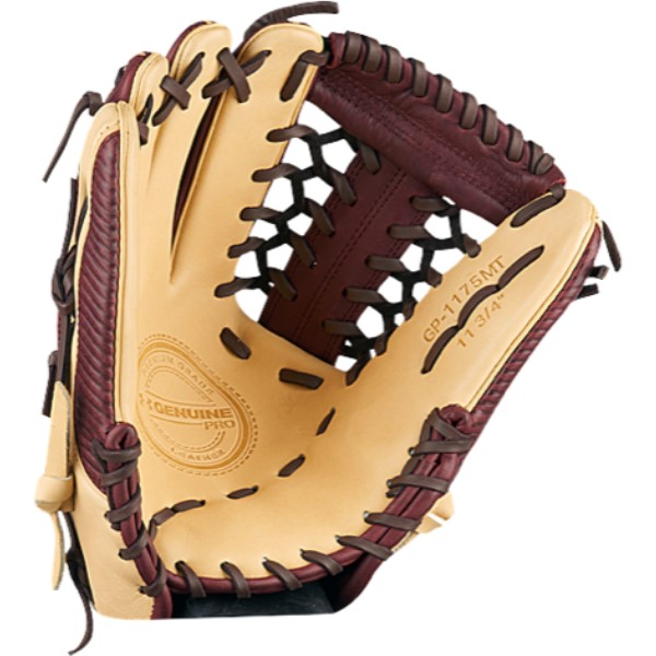 最高 アンダーアーマー ユニセックス Pro 野球 ユニセックス グローブ【Genuine Pro Glove】Cherry/Cream Modified Trap Fielding Glove】Cherry/Cream, ミキチョウ:ee73695f --- wedding-soramame.yutaka-na-jinsei.com