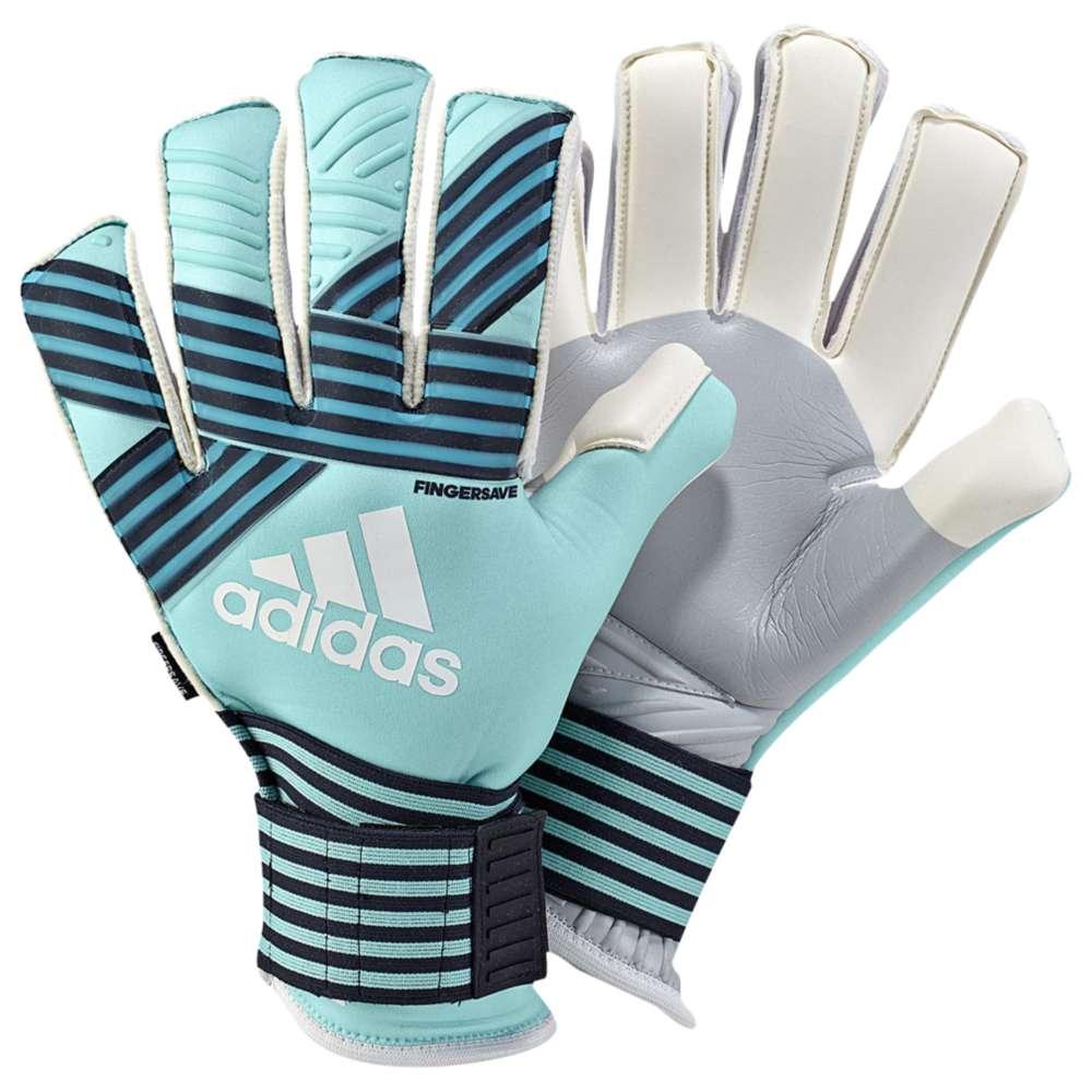 アディダス ユニセックス サッカー グローブ【Ace Trans ユニセックス FS アディダス Pro サッカー GK Gloves】Energy Blue/Legend Ink/Trace Blue, 飯島生花店:cdfc15ce --- rakuten-apps.jp