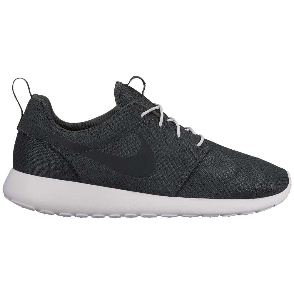 ナイキ メンズ ランニング・ウォーキング シューズ・靴【Roshe One】Anthracite/Black/Vast Grey