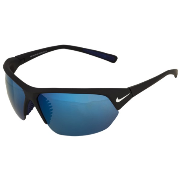 ナイキ ユニセックス スポーツサングラス【Skylon Ace Sunglasses】Matte Black
