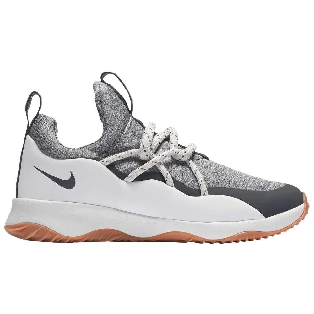 ナイキ レディース ランニング・ウォーキング シューズ・靴【City Loop】White/Anthracite/Cool Grey
