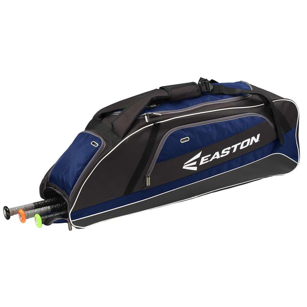 イーストン ユニセックス 野球【E500T Tote Baseball Bag】Navy