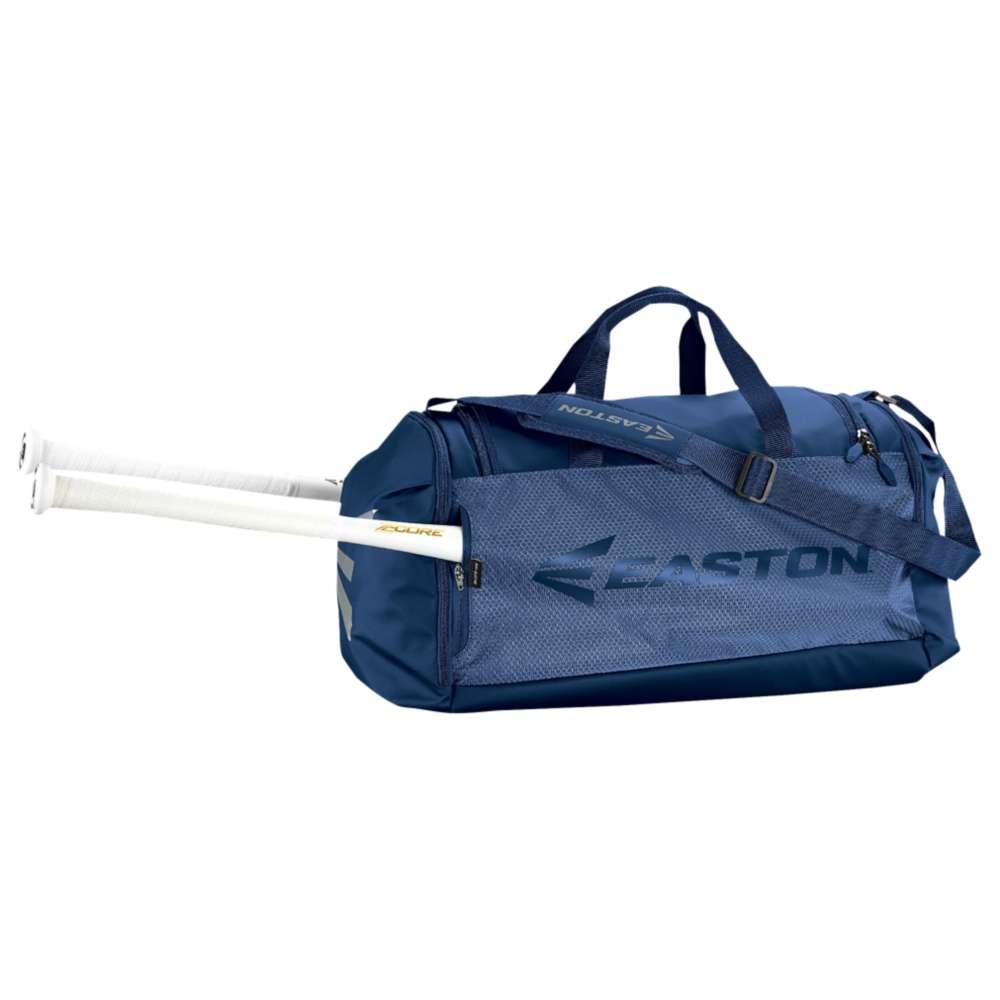 イーストン ユニセックス 野球【E310 Player Duffle Bag】Navy