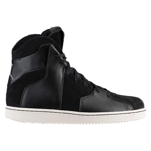 ナイキ ジョーダン メンズ バスケットボール シューズ・靴【Westbrook 0.2】Black/Black/Black/Sail