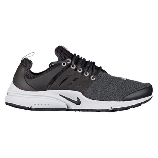 ナイキ メンズ バスケットボール シューズ・靴【Air Presto】Anthracite/Black/Black/Cool Grey