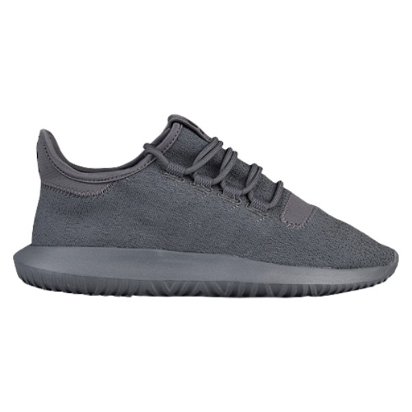 アディダス レディース ランニング・ウォーキング シューズ・靴【Tubular Shadow】Grey/Grey/Grey