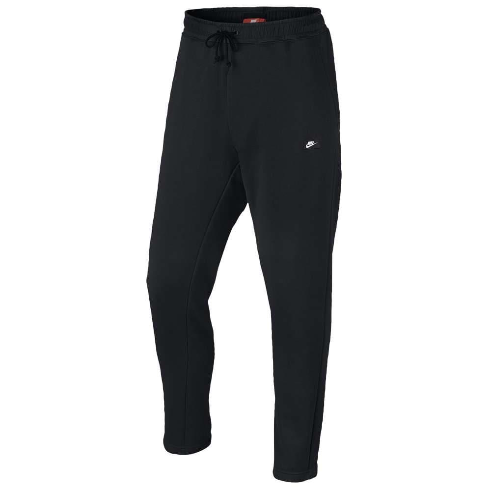 ナイキ メンズ ボトムス・パンツ【Modern Pants】Black/Black
