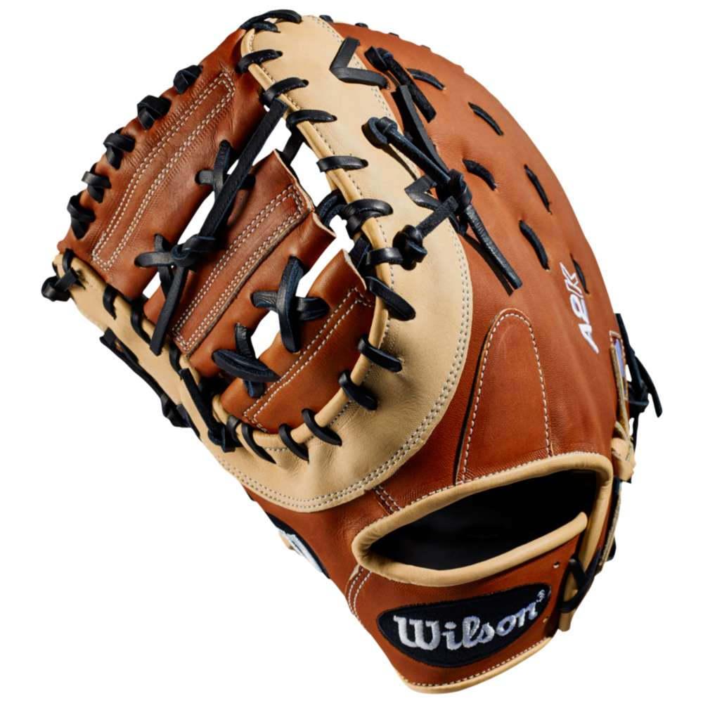 【ネット限定】 ウィルソン Base メンズ 野球 グローブ【A2K First 野球 Base ウィルソン Mitt】Copper/Blonde/Black, ウイング:64b8d4bb --- wedding-soramame.yutaka-na-jinsei.com