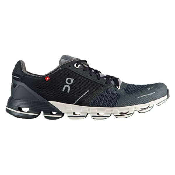 豪奢な オン メンズ ランニング メンズ・ウォーキング シューズ・靴【Cloudflyer オン】Black/White, 太良町:e6f54a9c --- hortafacil.dominiotemporario.com