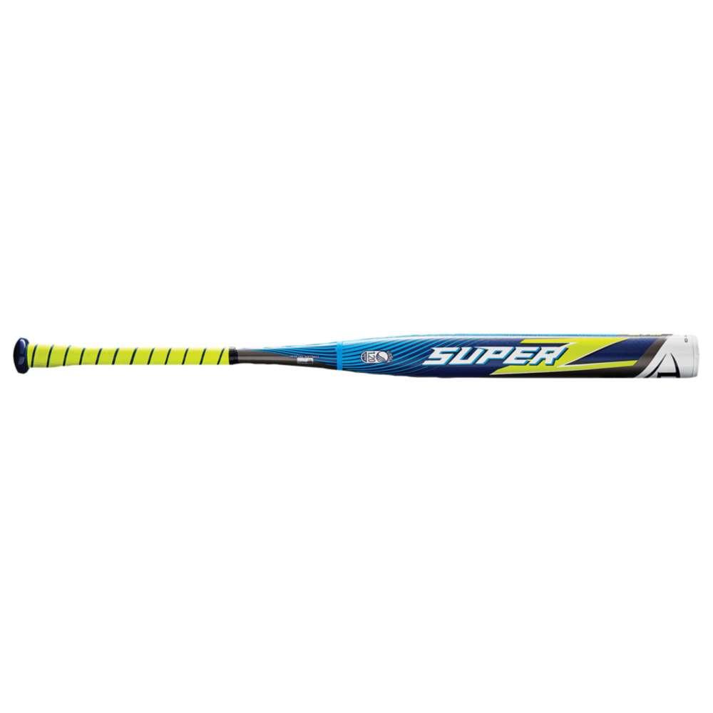 新しいエルメス ルイスビルスラッガー メンズ 野球 バット バット【Super メンズ【Super Z 野球 Softball Bat USSSA Balanced】, ヨコハマトナー:74d77f18 --- canoncity.azurewebsites.net