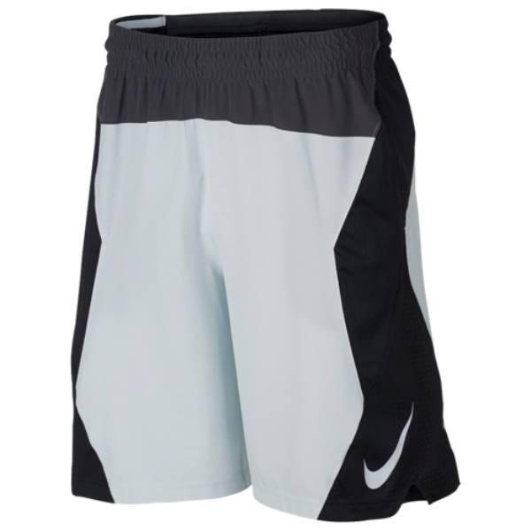 ナイキ メンズ バスケットボール ボトムス・パンツ【Switch Shorts】Pure Platinum/Black/Anthracite