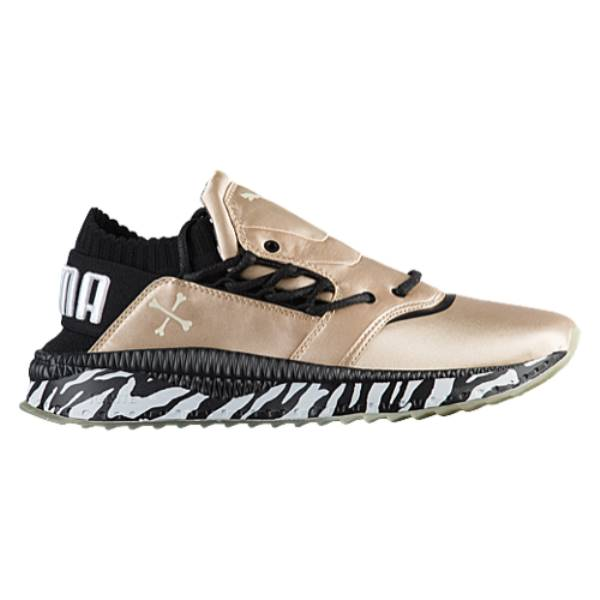 プーマ メンズ ランニング・ウォーキング シューズ・靴【Tsugi Shinsei】White/Black