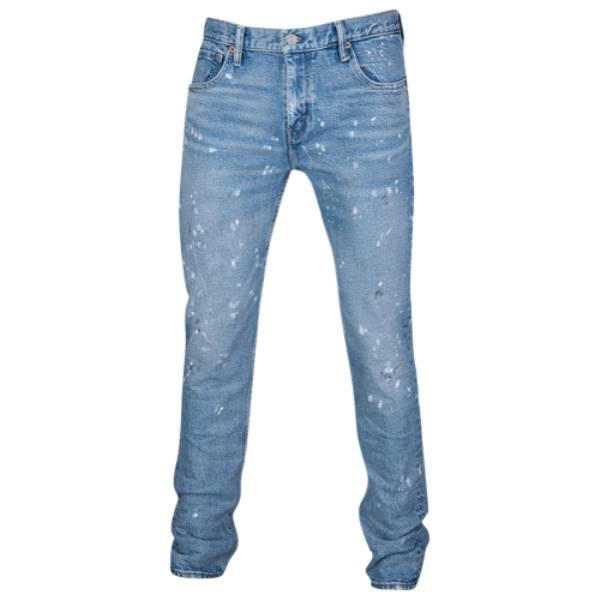 リーバイス メンズ ボトムス・パンツ ジーンズ・デニム【511 Slim Fit Jeans】Put Em Up